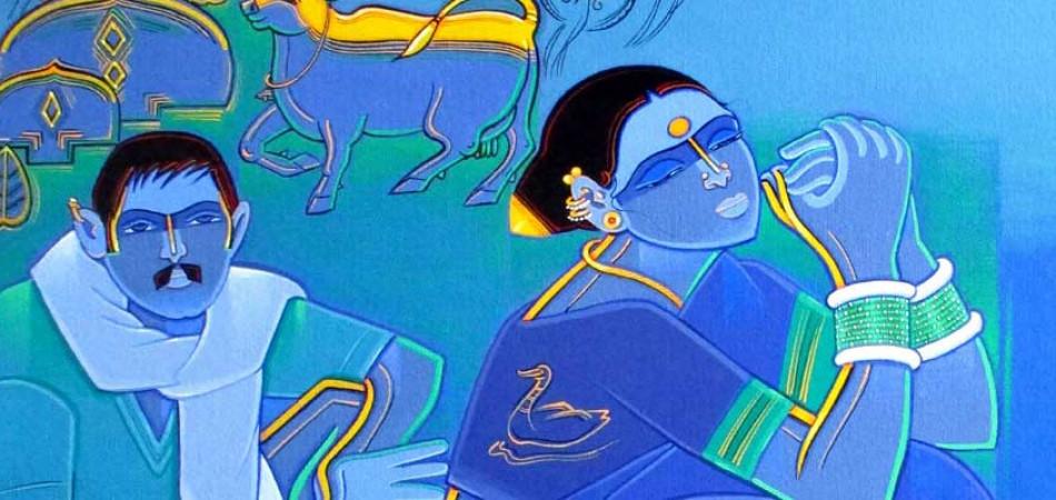 Tailor SrinivasUntitled 2