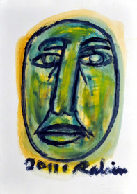 Untitled- 2