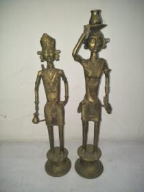 Kalighat III