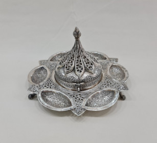Guldasta (Persian )