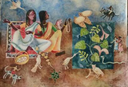 Banaras 2