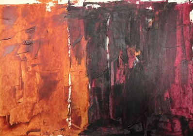 Untitled - II
