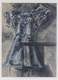 Varanasi II