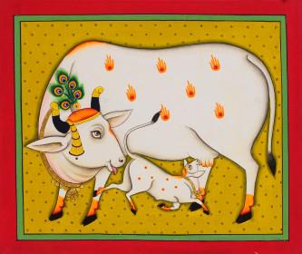 Bapuji Phad