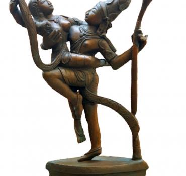 Rati Manmada
