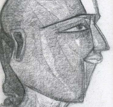 Telangana Man III