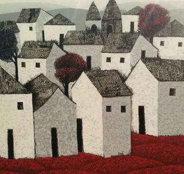 village 80