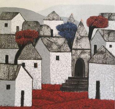 Village 93