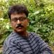 Avijit Mukerjee