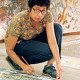 Jayashree Chakravarty