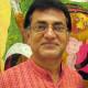 Shyamal Mukherjee