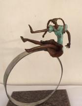 Acrobat (female) | 7