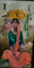 Badami People 2 | 29