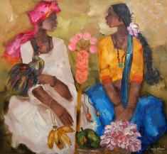 Badami People 2 | 36