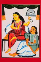 Bengalee Babu | 22.5