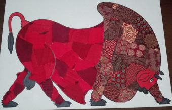 Bull 2 | 15