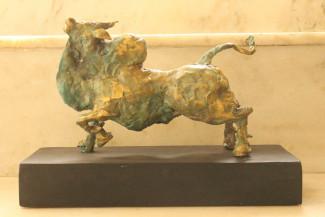 Bull | 6.5