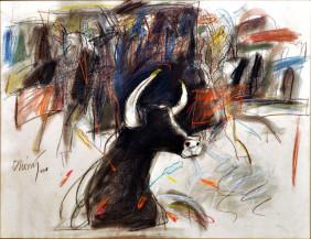 Bull | 19.6