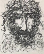 Christ | 12