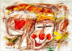 Clown | 11.6