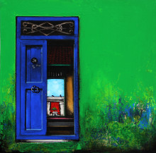 Door series 1 | 15