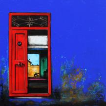 Door series 2 | 15