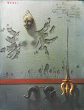 Durga | 47