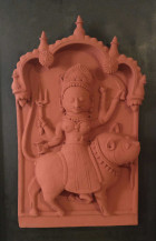 Durga Mata    25