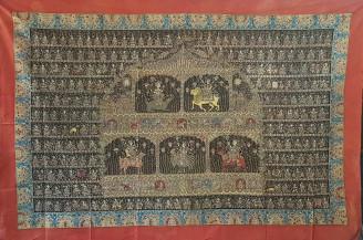 Durga Mata   48