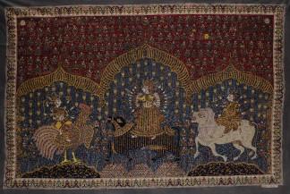 Durga Mata  | 43