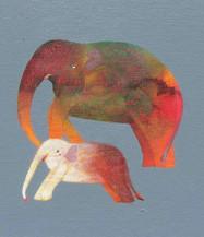 Elephant 1 | 12