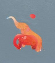 Elephant 2 | 12