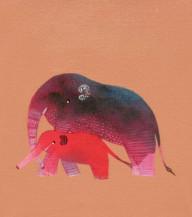 Elephant 4 | 12
