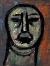 Face I | 12.5
