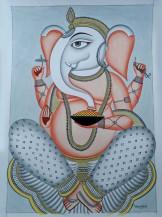 Ganesh | 15.5