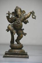 Ganesh | 20 Inches
