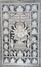Ganesh Pooja | 48