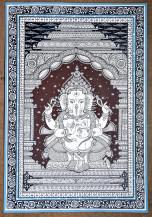 Ganesha | 19