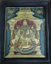 Ganesha | 16.2