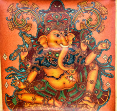 Ganesha | 24