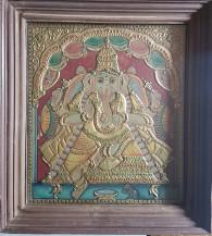 Ganesha | 16.6