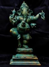Ganesha | 16