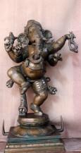 Ganesha | 18
