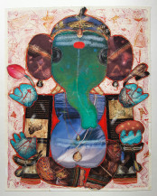 Ganesha | 22