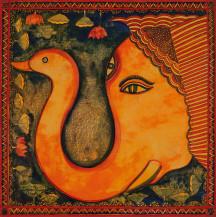 Ganesha | 12