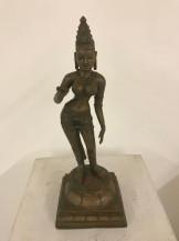 Goddess Parvati | 15.5