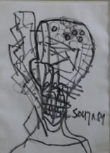 Head | 11