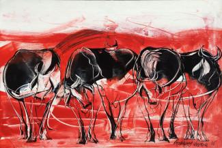 Herd | 24