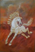 Horse | 36