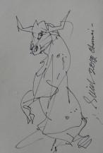 Horse | 10.4
